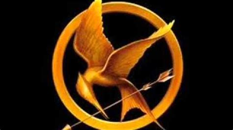 Catching Fire The Hunger Games, #2 by Suzanne Collins